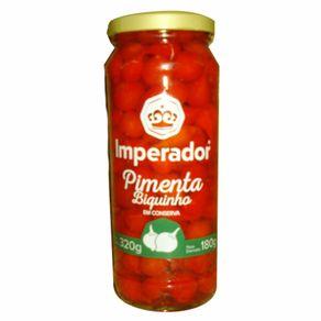 PIMENTA-BIQUINHO-IMPERADOR-180G-VD