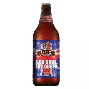 CERVEJA-KUD-GOD-SAV-THE-QUEEN-600ML-PALE-ALE
