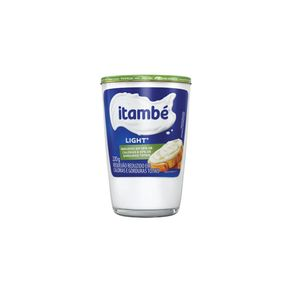 REQUEIJAO-CREM-ITAMBE-220G-LIGHT