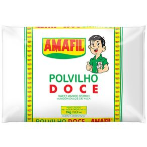 POLV-DOCE-AMAFIL-1KG-PC