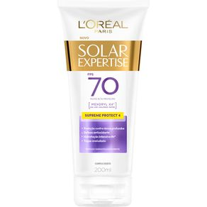 PROT-SOL-LOREAL-FPS70-200ML-BG-SUPREME-PROTECT
