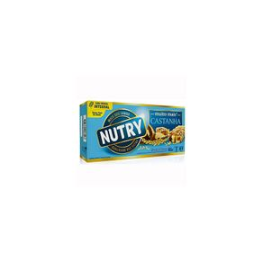 CEREAL-BR-NUTRY-MAIS-66G-CX-C3-CLAS-CAST-PARA