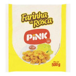 FAR-ROSCA-PINK-500G-PC