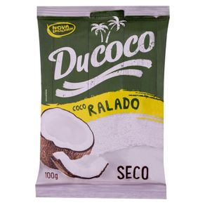 COCO-RAL-DUCOCO-100G-PC-EX-BCO