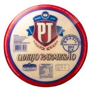 QUEIJO-PARMESAO-PJ-KG-PED