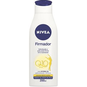 LO-CORPO-NIVEA-BODY-200ML-FR-FIRMAD-Q10-PLUS