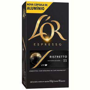 CAPSULA-CAFE-ESPRES-LOR-52G-10UN-RISTRETTO