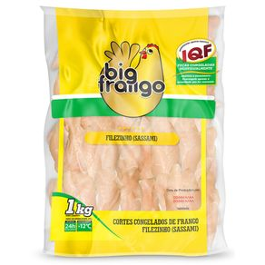 FILEZINHO-FGO-SASSAM-BIG-FGO-1KG-PC-IQF