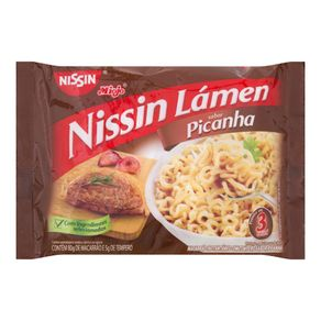 MAC-INST-NISSIN-LAMEN-85G-PC-PICANHA
