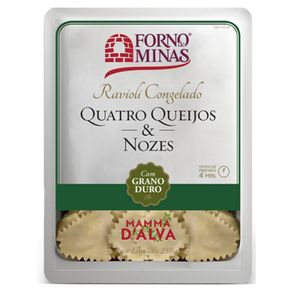 RAVIOLI-CONG-MAMMA-DALVA-250G-4-QJOS-C-NOZES