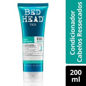 CO-BED-HEAD-200ML-BG-RECUPERACAO
