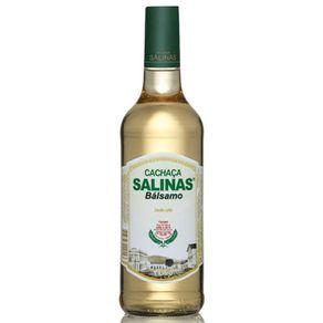 AGUARD-SALINAS-1L--GF-BALSAMO