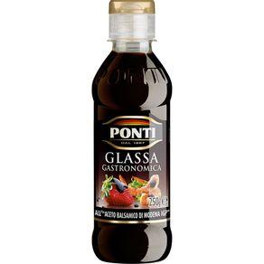 ACETO-ITAL-PONTI-250ML-BALSM-GLASSA