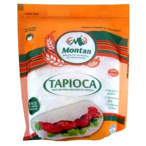 TAPIOCA-VEGANO-MONTAN-500G-PC