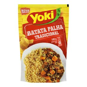 BATATA-PALHA-YOKI-140G-PC