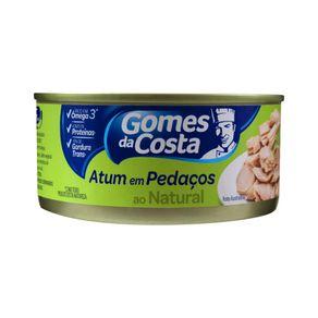 ATUM-PED-GOMES-COSTA-170G-LT-NAT