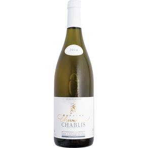 VIN-FRAN-CHEVALIER-CHABLIS-750ML-BCO