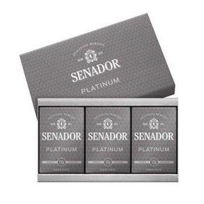 ESTOJO-SENADOR-3SAB-CX-PLATINUM