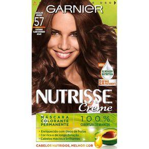 TINT-PERM-NUTRISSE-MASCR-KIT-57-CHOC-PURO