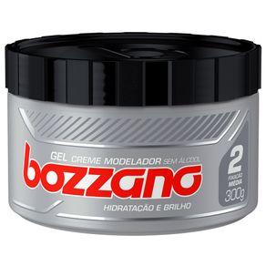 GEL-FIX-BOZZANO-REG-300G-PTO-MOD-TOT-BRI