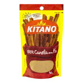 CONDIM-KITANO-CANELA-CHINA-PO-50G--PC