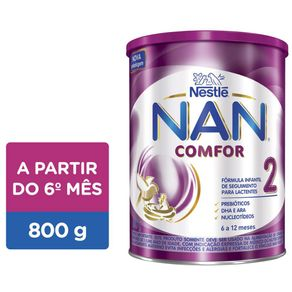 LEITE-PO-NAN-2-COMFOR-800G-LT-INFANTIL