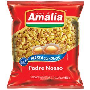 MAC-OVOS-S-AMALIA-500G-PC-CORTD-PDE-NOSSO