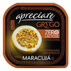 IOG-GREGO-ZERO-LACT-APRECIARE-100G-MARACJ