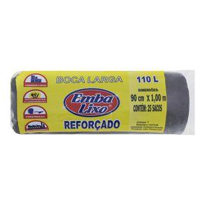 SACO-LIXO-REFORCD-EMBALIXO-110L-25UN-PTO
