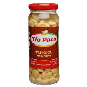 TREMOCO-CONSV-TIO-PACO-200G-VD