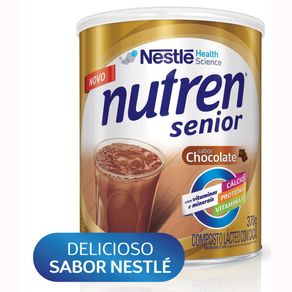 COMPL-ALIM-NUTREN-SENIOR-370G-LT-CHOC