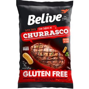 SNACK-ARROZ-BELIVE-35G-PC-S-GLUTEN-CHURRASCO