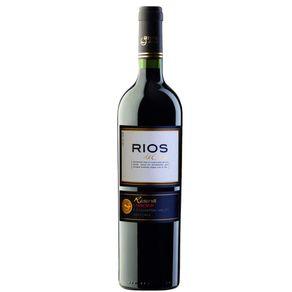 VIN-CHIL-RIOS-CHILE-RESV-750ML-CARMENERE