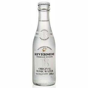 AGUA-TONICA-RIVERSIDE-200ML