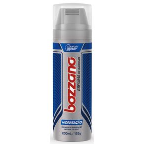 ESPUMA-BARB-BOZZANO-PROTECT-190G-HIDRATACAO