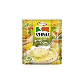 SOPA-VONO-18G-MILHO-FGO