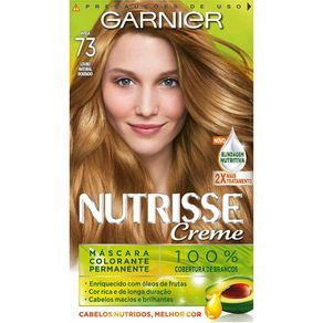 TINT-PERM-NUTRISSE-MASCR-KIT-73-LRO-NAT-DOU