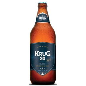 CERVEJA-INTERNATIONAL-KRUG-20-600ML--GF-LAGER