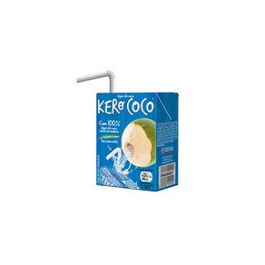 AGUA-COCO-KERO-COCO-200ML-TP
