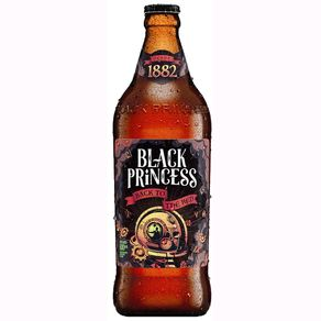 CERVEJA-BLACK-PRINCESS-600ML-GF-RED-LAGER