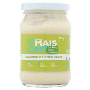 DOCE-ZERO-MAIS-FIT-200G-VD-BEIJINHO-COCO