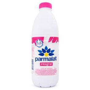 LEITE-PARMALAT-GARRAFA-1L-INTEG