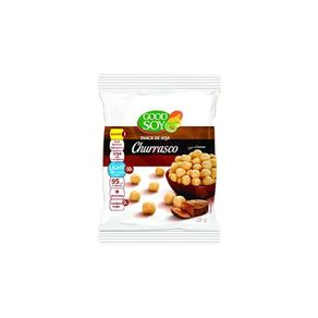 SNACK-SOJA-GOODSOY-25G-PC-LIGHT-CHUR