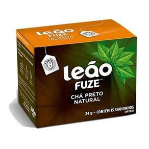 CHA-PTO-LEAO-15SQ-CX