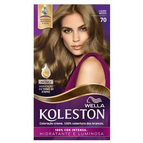 TINT-PERM-KOLESTON-CR-KIT-GLOSS-70-LRO-MED