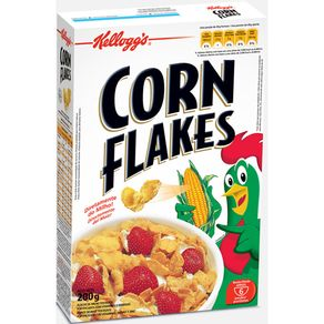 CEREAL-MAT-KELLOGGS-CORNFLAKES-200G--CX