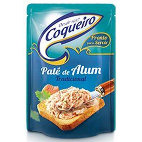 PATE-COQUEIRO-170G-SACHE-ATUM-TRAD