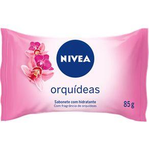 SAB-NIVEA-HID-85G-FPACK-ORQUIDEAS
