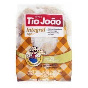 ARROZ-INTEG-TIO-JOAO-1KG-PC-C--8-SACHE
