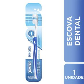 ED-ORAL-B-INDICATOR-PLUS-1UN-SM-30-PEQ-MAC